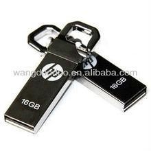 metal usb, fancy usb pendrive, mini usb flash drive 4GB/8GB/16GB/32GB