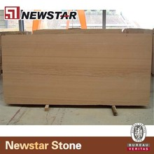 Sell cheap natural red sandstone price