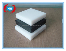 NingJin huawei supply cheap PVC plastic sheet/plastic sheet