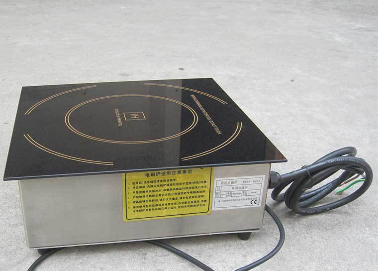 Ceramic Countertop Stove : ... Countertop Stove,Glass Electric Countertop Stove,Ceramic Plate Stove