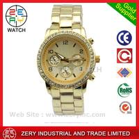 R0482 fashion japan movt quartz watch sr626sw,quartz japan movt quartz watch sr626sw