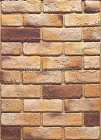 Faux brick siding faux brick wall cladding