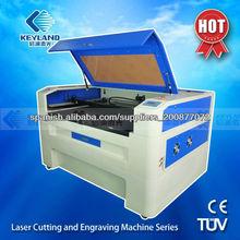 Cortadoras del laser para cortar acrilico mdf madera textiles, plásticos, acrílico, vidrio, cristal, piedra,