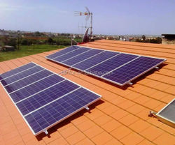 solar generator for home 2KW 3KW 5KW ; home solar systems with best price 10KW ;solar panel 10 kw power energy