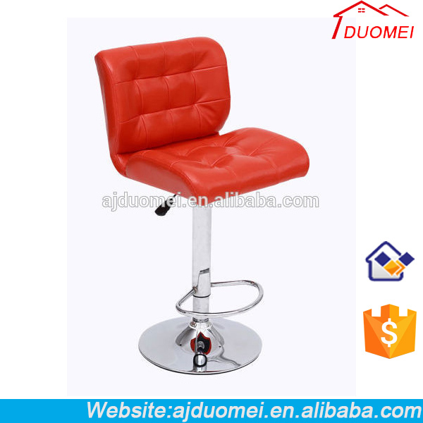 Used Commercial Cheap Metal Bar Stools With Armrest S 939  : Used Commercial Cheap Metal Bar Stools with from alibaba.com size 600 x 600 jpeg 103kB