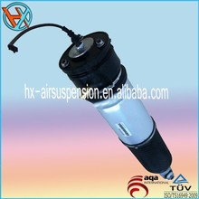 Rear air suspension shock absorber fit E66 W/ADS OEM 3712 6785 536