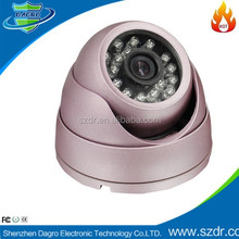 NewFull HD 720P infrared IR Dome AHD Elevator CCTV Camera Brand Name