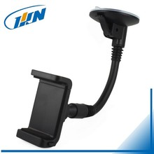 #075+061#2015 universal mobile car mount mobile cell phone holder stand for car windshiled
