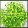 /p-detail/Bio-animate-aloe-vera-y-vitamina-e-aceite-a-granel-300006406432.html