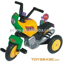 Toys Baby Carriage