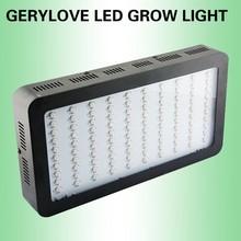 2015 best sale led grow lights 300w hydroponic led grow light panel high lumen 3 watt led grow lamp