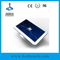 Best selling 32inch android tablet