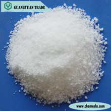 TSP High quality Trisodium phosphate