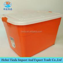 Hard Storage Container , Cheap Plastic Storage Box