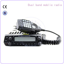 Dual band car radio ANYTONE AT-588 moblie radio
