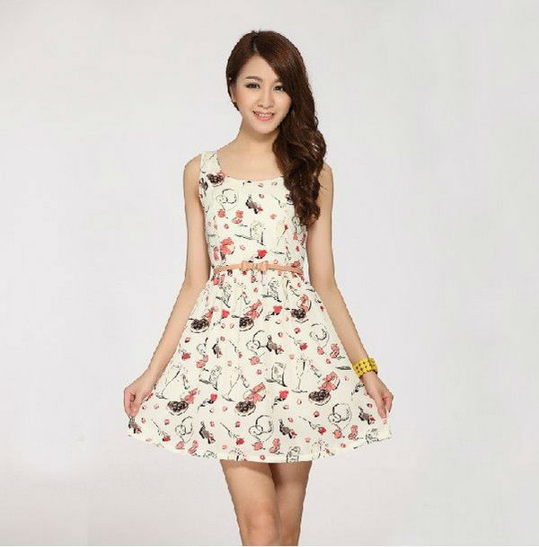 2015 Modern Girl Style Korean Fashion Buy Korean Fashion