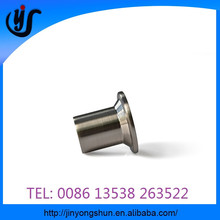CNC machine shop, CNC turning stainless steel parts