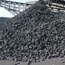 met coke and foundry coke specification