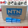 NTN Ball and Roller Bearings, motorcycle NTN bearings