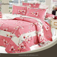 patchwork cotton funny bed sheets wholesale