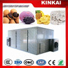 100% Natural dehydrated Fruit machine /Dryer for fruit / Fruit dehydrator machine