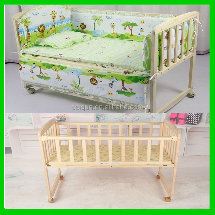 Adult Baby Bed And Breakfast 12
