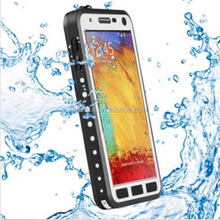 New Product Hot Selling Amazon Case For Samsung Galaxy Core I8260 i8262 Waterproof