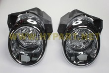 fog lamp for TOYOTA HILUX VIGO 2008~ON