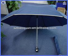 Wholesale high quality all types of umbrella rain gear