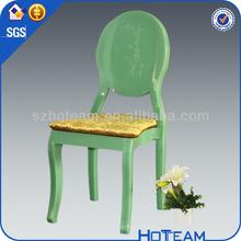Acrylic Chair Plastic Chair