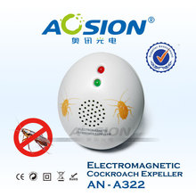Indoor Ultrasonic Cockroach pest control control chemical AN-A322