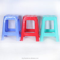 cheap stackable plastic stools,china supplier big plastic stool chairs