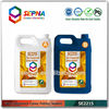 high thermal conductivity epoxy potting adhesive for electric tools SE2215