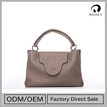 Quality Assured Latest Design Personalized Popular Christmas Handbags