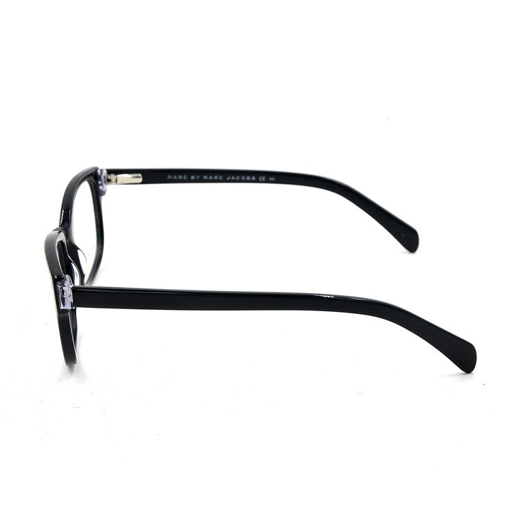 Eyewear Frames China : Popular Eyewear Custom Optical Glasses Frame In China ...