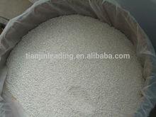 El blanqueo de polvo / hipoclorito de calcio para el tratamiento del agua