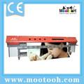 venta caliente 3.2m impresora eco solvente para la venta