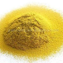 Construction materials color additive Iron Oxide Pigment