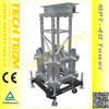 /product-gs/mpt-40-ground-support-tower-max-height12m-loading-capacity1000kg-truss-tower-system-60358772247.html