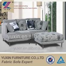 home use cheap price floor sofa lounge