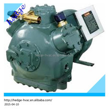 Direct factory carrier refrigeration compressor spare parts for air condition