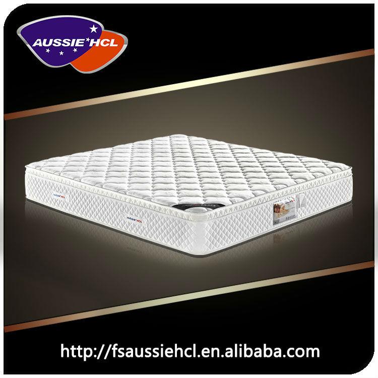 2015 Product Memory Foam Mattress Price Buy Memory Foam