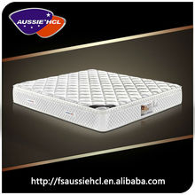 2015 product memory foam mattress price