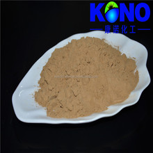 Hot Selling Tea Polyphenols /Green Tea Extract 98% Purity