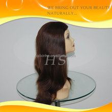 Wholesale Price Big Discount Jewish Band Fall Wigs