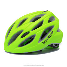 Dirt Bike Helmet, kids Bike Helmet Dirt Cycling Helmet, bicycle Cycling Helmet