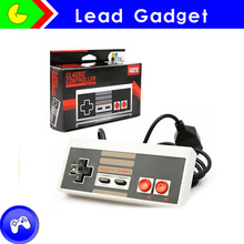 Factory supply For SNES/NES Controllers for NES USB classic control