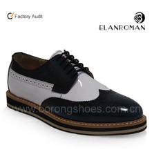 fashion casual new style shoes men shoe, platform shoe