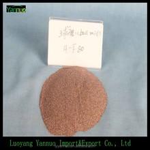 High Grade Abrasive/refractory Material Al2O3 95%-97%