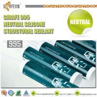 glass glue glass silicone sealant silicone sealant supplier